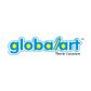 Global Art coupons