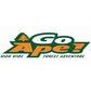 Go Ape student discount
