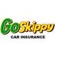 Go Skippy  student discount