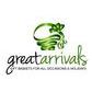 GreatArrivals student discount