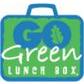Green Bento coupons