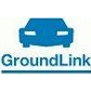 GroundLink coupons
