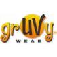 grUVywear coupons