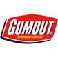 Gumout coupons