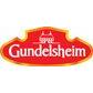 Gundelsheim student discount