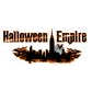 Halloween Empire student discount
