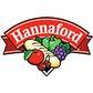Hannaford student discount
