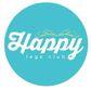 Happy Legs Club coupons