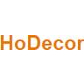 HoDecor coupons
