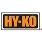Hy-Ko coupons