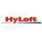 HyLoft coupons