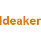 Ideaker coupons