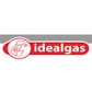 idealgas coupons