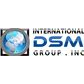 iDSMGroup coupons