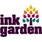 Ink Garden coupons
