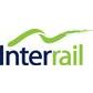 Interrail student discount