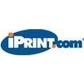 iPrint student discount