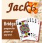Jack Bridge coupons