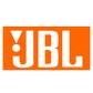 JBL Bags coupons