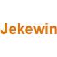 Jekewin coupons