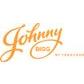 Johnny Bigg student discount