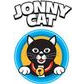 Jonny Cat coupons