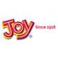 Joy student discount