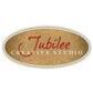 Jubilee Creative Studio coupons