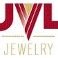 JVL Jewelry student discount