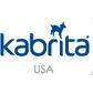 Kabrita student discount