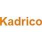 Kadrico coupons