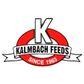 Kalmbach Feeds coupons
