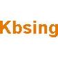 Kbsing coupons