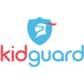 KidGuard coupons
