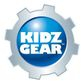 Kidz Gear coupons
