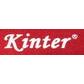 Kinter coupons