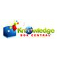 Knowledge Box Central student discount