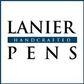 Lanier Pens coupons