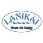 Lanikai coupons