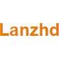 Lanzhd coupons