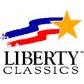 Liberty Classics coupons