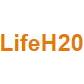 LifeH20 coupons