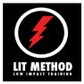 LIT Method coupons