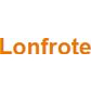Lonfrote coupons