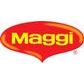 Maggi coupons