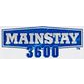 Mainstay coupons
