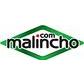 Malincho International coupons
