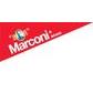 Marconi student discount