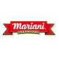 Mariani coupons