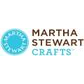 Martha Stewart Crafts coupons